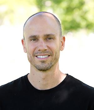Steven Dresner