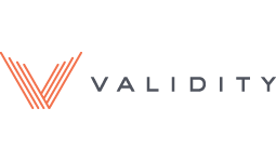 Validity Financial