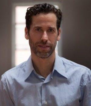 Boaz Weinstein