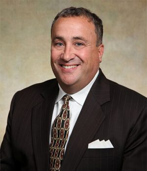 Brian Zucker