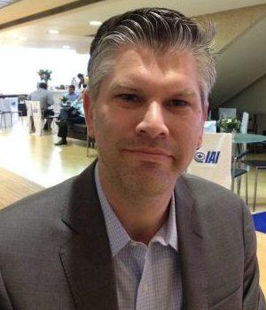 Phil Hartstein
