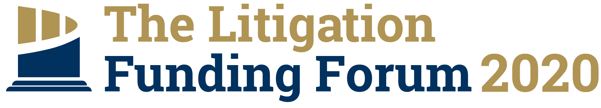 The Litigation Funding Forum 2020