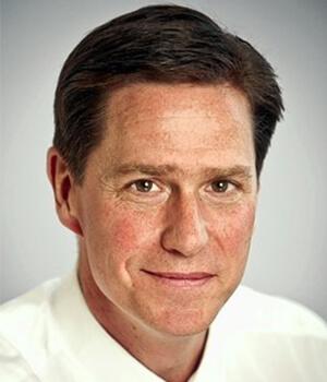 Andrew Langhoff