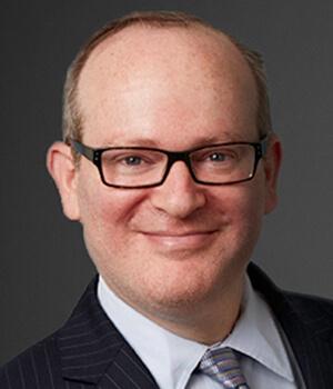Steven Huttler