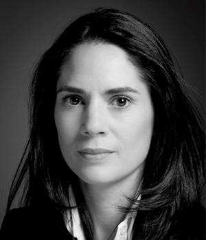Maddi Azpiroz